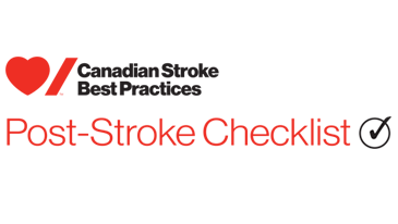 Acute Stroke Management | Canadian Stroke Best Practices