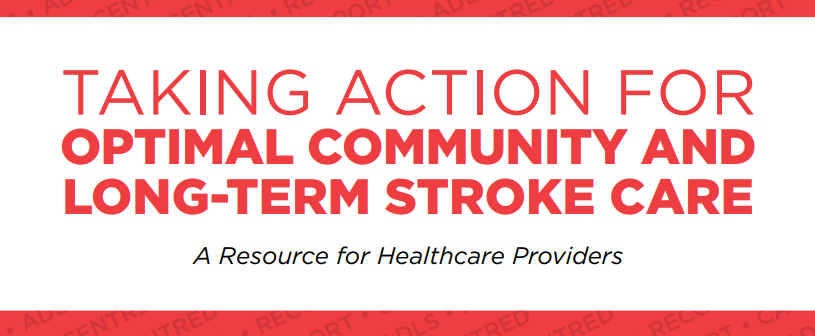 Secondary Prevention Of Stroke | Canadian Stroke Best Practices