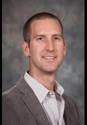 Dr. Craig Steinback