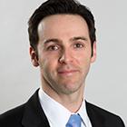 Dr. Slava Epelman