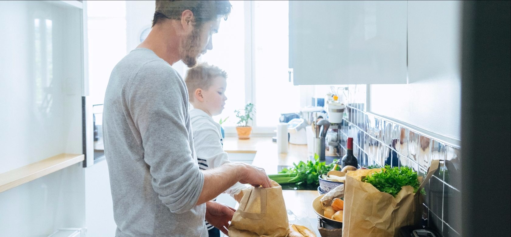 Healthy meal planning toolkit | Heart and Stroke Foundation