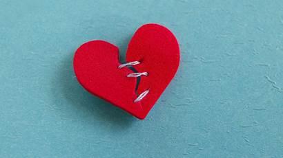 Heart Risk & prevention | Heart and Stroke Foundation