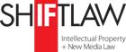 Shiftlaw logo
