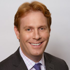 Dr Jacob Udell