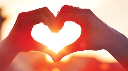Image result for picture of heart