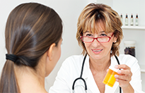 Learn how to manage your medications.