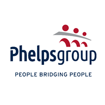 Phelps Group logo