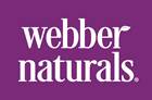 Weber Naturals Pharmaceutical