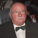Gaston Palerme