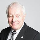 Michel Careau