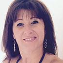 Nathalie Parisien
