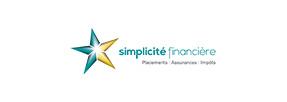 Simplicité financière