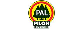 Pilon PAL