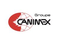 Canimex Logo