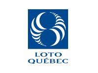 Loto Quebec
