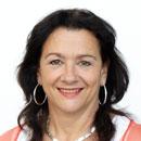 Sylvie Perreault