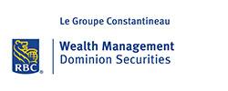 RBC Groupe Constantineau