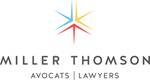 Miller Thomson Avocats | Lawyers