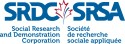 SRDC Social Research and Demonstration Corporation | Socieé de rechereche sociale appliquée