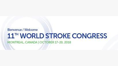 World Stroke Congress