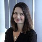 Doreen Rabi