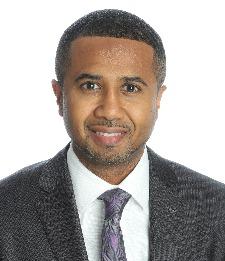 Dr. Husam Abdel-Qadir