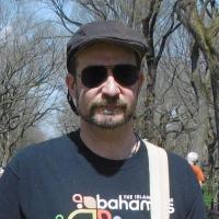 Luis M. Rivas
