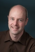 Dr. Scott Lear