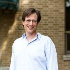 Dr. David Alter
