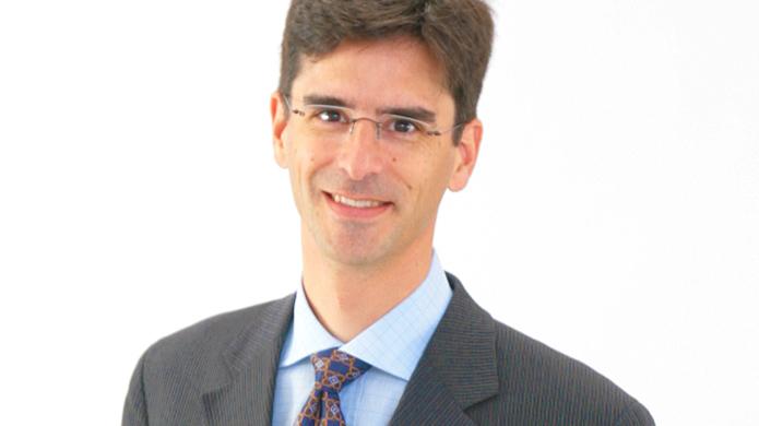 Dr. John Sapp
