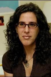 Dr. Nathalie Auger
