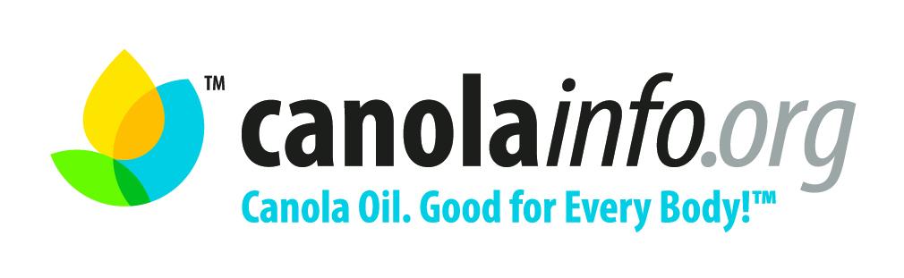 Canola logo