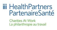 Health Partners Partenaire Sante logo