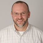 Dr Craig Simmons