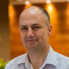 Dr John Eikelboom