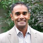 Dr Shubhayan Sanatani