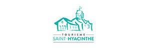 tourismesainthyacinthe