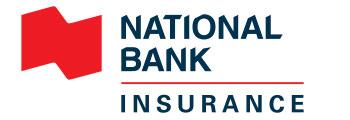 National Bank Insurance