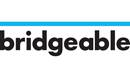 BRIDGEABLE LOGO