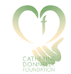 Catherine Donnelly Foundation logo
