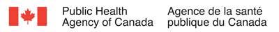 Public Health Agency of Canada | Agence de la santé du Canada