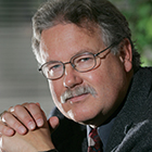 David Butler Jones